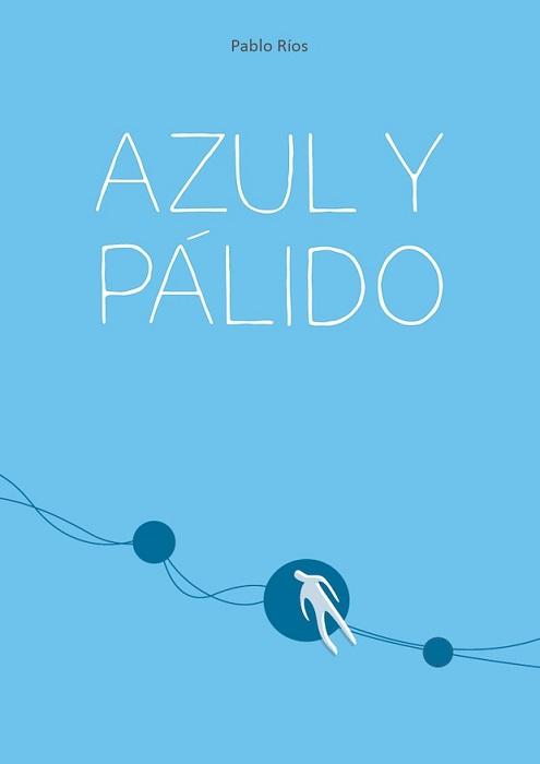 azul_y_palido_portada