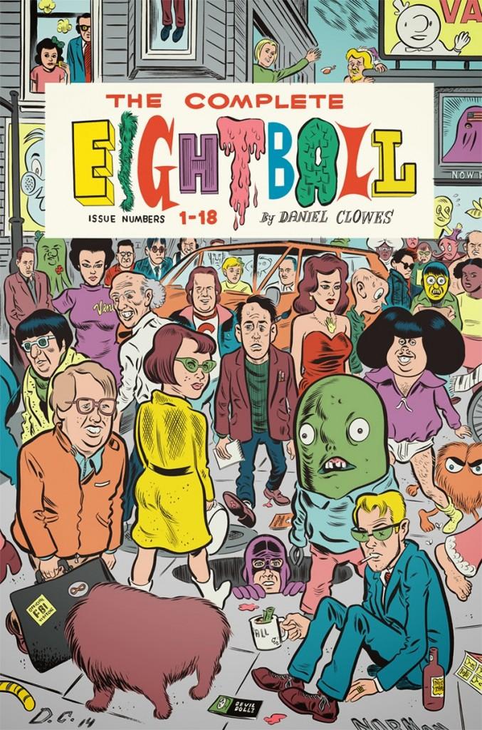 eightballcomplete