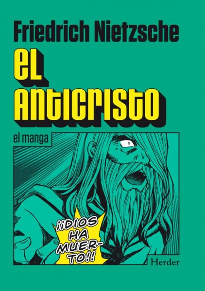 El-Anticristo-herder-422x600