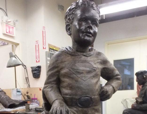 jeffrey-baldwin-superman-statue-625x484