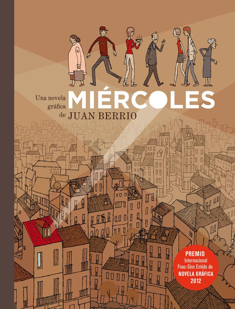 cover_miercoles_AF_03