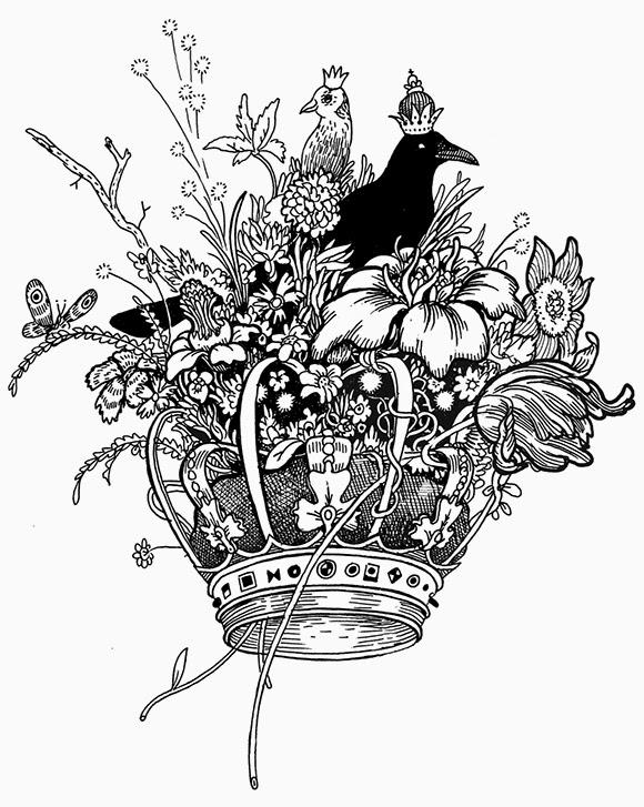 MonarchyFINAL580px