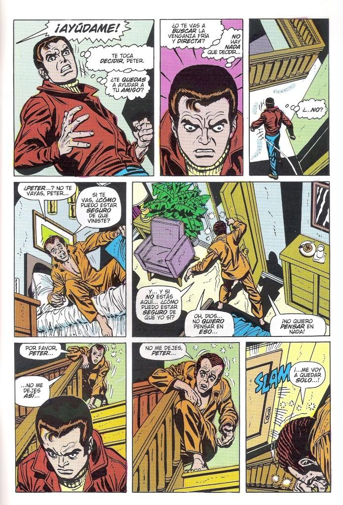 spiderman0001