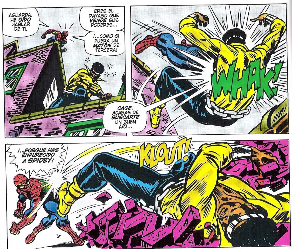spiderman0002