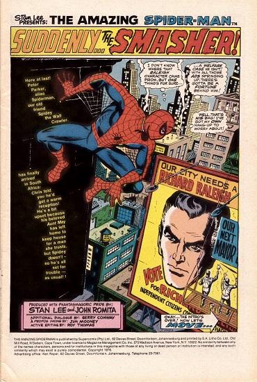 spidermanpresentacion