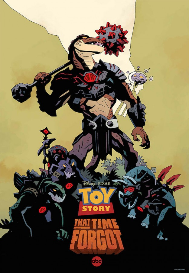 toy-story-mike-mignola-625x904