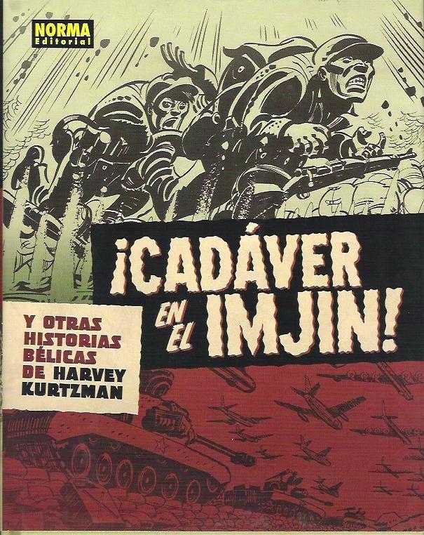 cad_ver_en_el_imjin