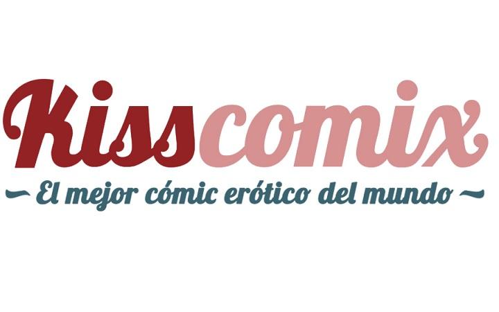"Emilio Bernárdez, editor de Kiss Comix: ""Somos arriesgados, publicamos cosas que otros no se atreven"""
