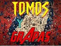 tomosygrapas