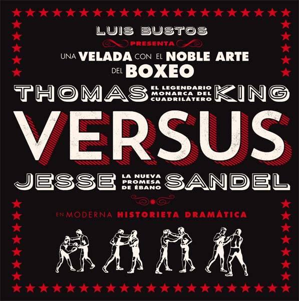 luis_bustos_versus_entrecomics_1