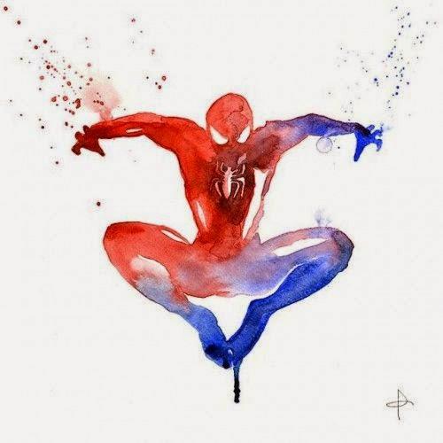 Superhero-Watercolors-01