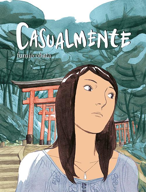 CASUALMENTE-muestra-Spaceman-Books_Page_1