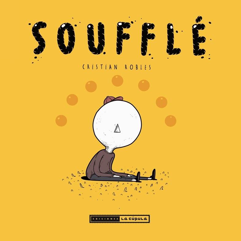 Cristian Robles -Soufflè - cubierta-corregida(100)