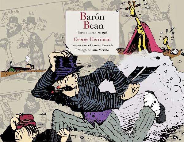 BaronBean