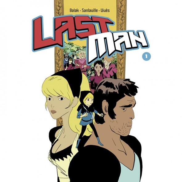 last man port