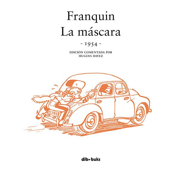 Franquin1