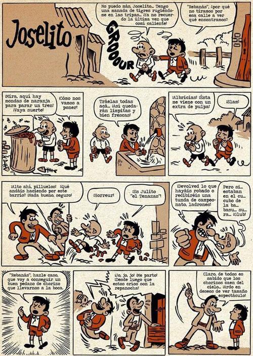 aventuras-de-joselito-i3fs-komic-libreria