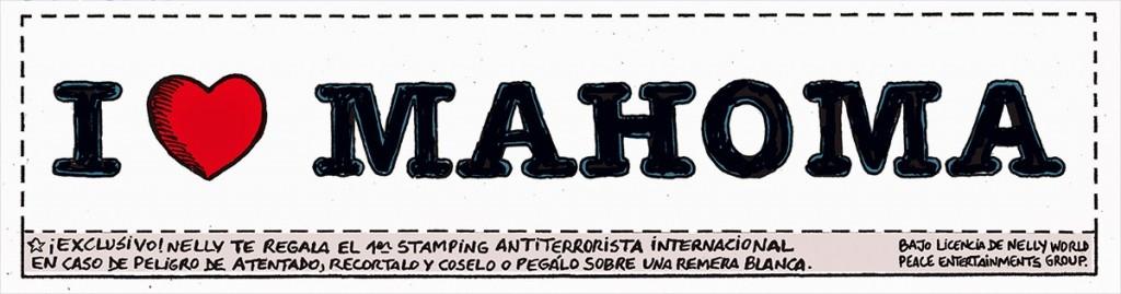 Fig 05 - Nelly Ciudad 18 Ene 15