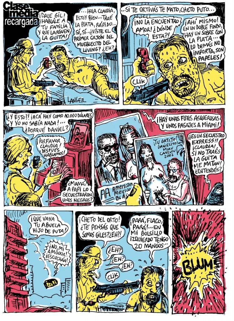 Fig 08 - Clase Media Blum!baja
