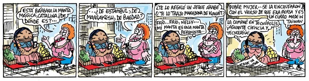 Fig 10 - Nelly Ciudad 14 Dic 11