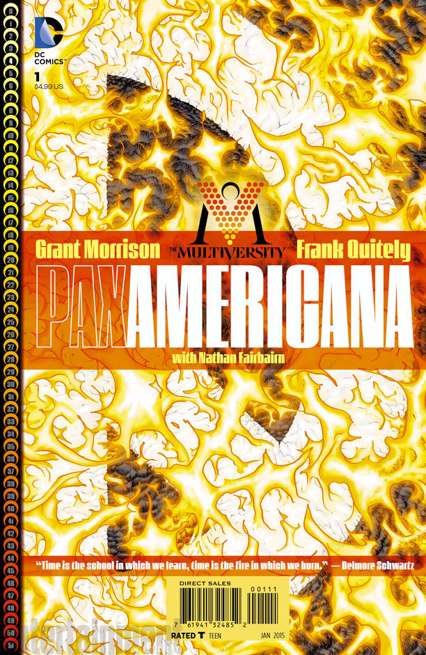 multiversity-pax-americana-jpg
