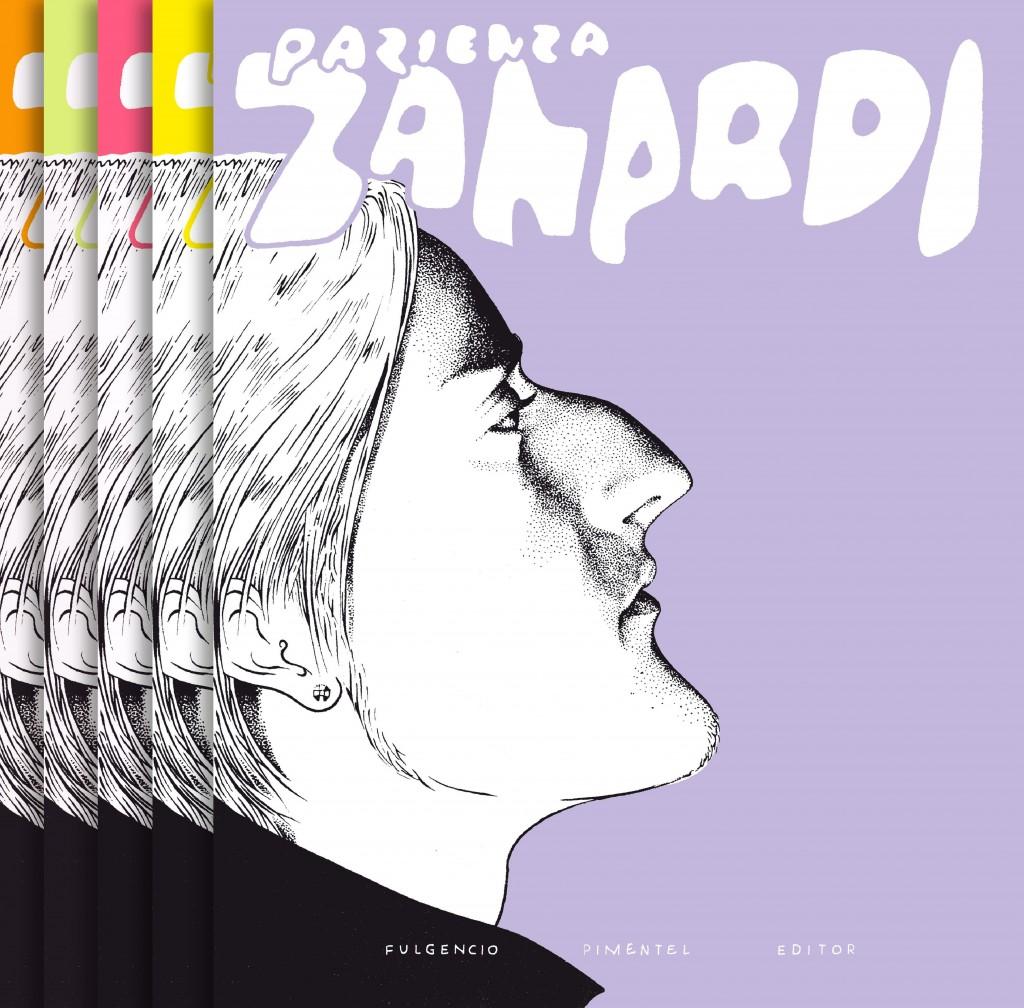 cubierta_zanardi_mix_C_1