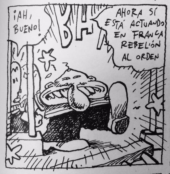 FIG. 11 - Agapito