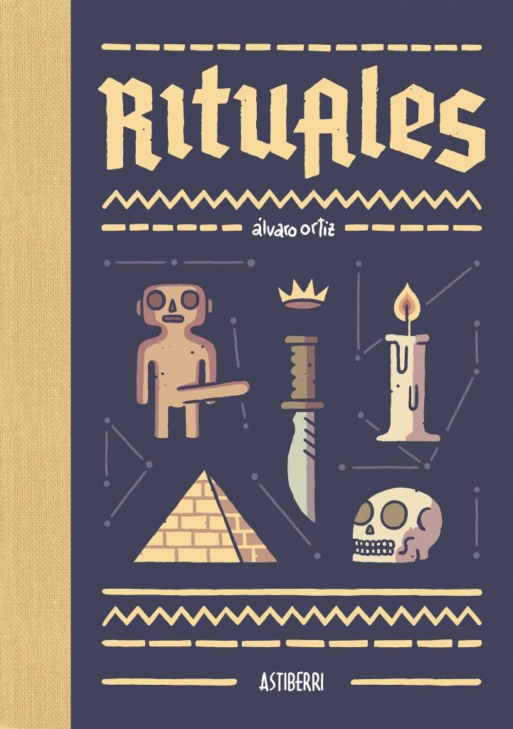 rituales