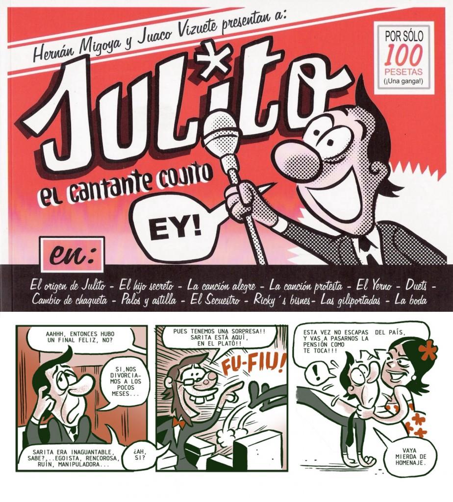 02_Julito_Portada y un descarte