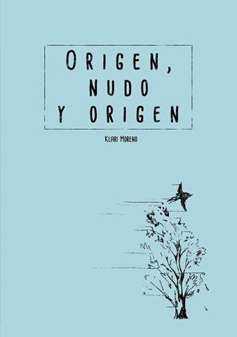 origen, nudo y origen