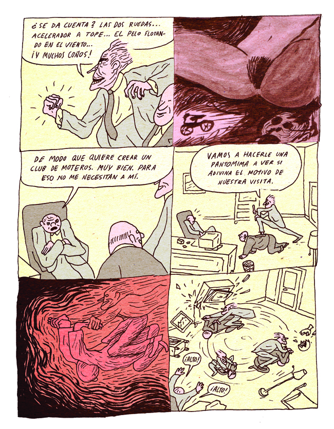 entrevista bendik página 2