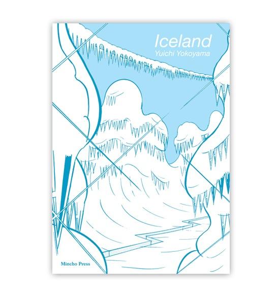Iceland_bis