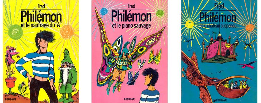 philemon002