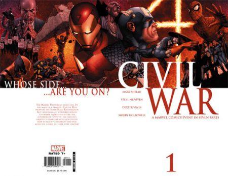 civil war 00 full