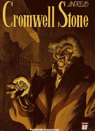 cromwell1 cvr copia