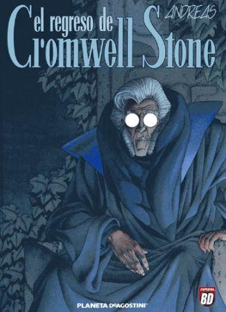 cromwell2 cvr copia