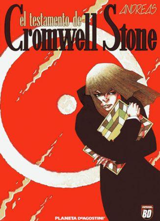 cromwell3 cvr copia
