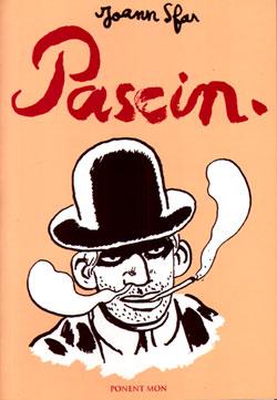 pascin 01